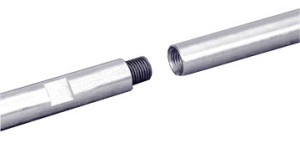 159950-12_24-Rod-Ends